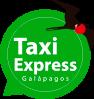 Taxi  Express Galápagos